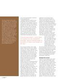 Download - Terre des Hommes - Page 3
