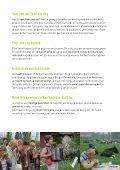 Samen de boer op.be - Inagro - Page 4