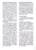 December 2008 - Johannes Jørgensen Selskabet - Page 3