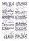 December 2008 - Johannes Jørgensen Selskabet - Page 6