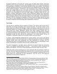 The Military Dictatorship of April 1967 in Greece and its ... - GPSG - Page 2