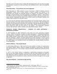 The Military Dictatorship of April 1967 in Greece and its ... - GPSG - Page 6