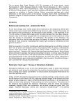 The Military Dictatorship of April 1967 in Greece and its ... - GPSG - Page 7