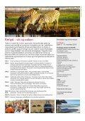 her for mer informasjon - Sparebanken Vest - Page 4