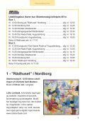 Kunst - katalog - DynamicPaper - Page 3