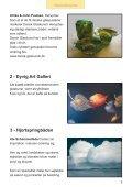Kunst - katalog - DynamicPaper - Page 5