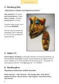Kunst - katalog - DynamicPaper - Page 6
