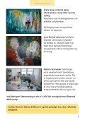 Kunst - katalog - DynamicPaper - Page 7