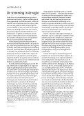 De stemming in de regio - Page 4
