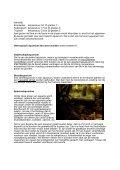 De vereniging en uw Aquarium Aquarium houden is een veel ... - Page 2