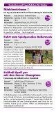 Freizeiten und Tagesfahrten 2010 Kinder ... - Familieaktiv-os.de - Page 3