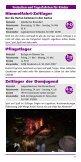 Freizeiten und Tagesfahrten 2010 Kinder ... - Familieaktiv-os.de - Page 5