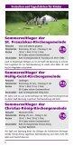 Freizeiten und Tagesfahrten 2010 Kinder ... - Familieaktiv-os.de - Page 6