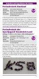 Freizeiten und Tagesfahrten 2010 Kinder ... - Familieaktiv-os.de - Page 7