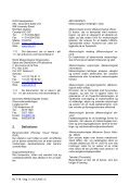 BL 7-18, 2. udgave af 23. februar 2005 - Page 2