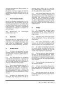 BL 7-18, 2. udgave af 23. februar 2005 - Page 3