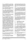 BL 7-18, 2. udgave af 23. februar 2005 - Page 4