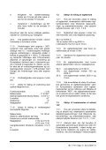 BL 7-18, 2. udgave af 23. februar 2005 - Page 5
