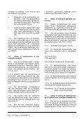 BL 7-18, 2. udgave af 23. februar 2005 - Page 6
