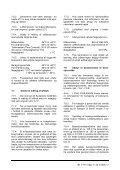 BL 7-18, 2. udgave af 23. februar 2005 - Page 7
