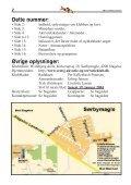 0401 jan 2004.qxd (Page 1) - Vestsjællands Akvarie- og Terrarieklub - Page 2