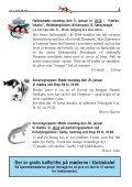 0401 jan 2004.qxd (Page 1) - Vestsjællands Akvarie- og Terrarieklub - Page 3