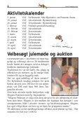 0401 jan 2004.qxd (Page 1) - Vestsjællands Akvarie- og Terrarieklub - Page 4