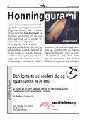 0401 jan 2004.qxd (Page 1) - Vestsjællands Akvarie- og Terrarieklub - Page 6