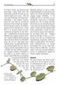 0401 jan 2004.qxd (Page 1) - Vestsjællands Akvarie- og Terrarieklub - Page 7