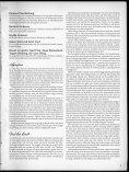 På besök i det Swedenborgska rummet - Discordia - Page 3