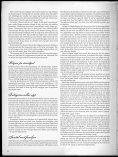 På besök i det Swedenborgska rummet - Discordia - Page 4