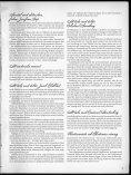 På besök i det Swedenborgska rummet - Discordia - Page 5