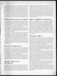 På besök i det Swedenborgska rummet - Discordia - Page 7