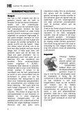 A-10 - PKN Ameide-Tienhoven - Page 3