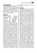 A-10 - PKN Ameide-Tienhoven - Page 4