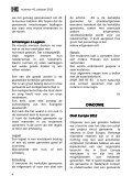 A-10 - PKN Ameide-Tienhoven - Page 5