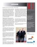 Bottniabanan - En framgångssaga eller miljarder i sjön? - HHUS - Page 5