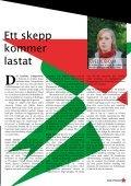 - slut på festen - Röd Press - Page 5