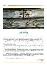 Okno Letnik 22, št. 2, 2008 [pdf, 3.11 MB] - Društvo onkoloških ...
