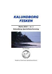 Download File - Kalundborg Sportsfiskerforening