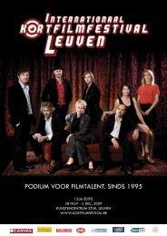 Download de folder (PDF, 4MB) - Internationaal Kortfilmfestival ...