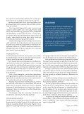 Læs - Selskab for Mænds Sundhed - Page 3
