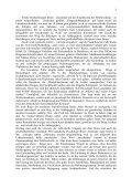 CERTYFIKAT JĘZYKOWY UW EGZAMIN Z JĘZYKA NIEMIECKIEGO ... - Page 3
