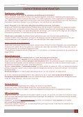 FixxGlove Katalog 2012 DANSK version - Page 4