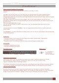 FixxGlove Katalog 2012 DANSK version - Page 5