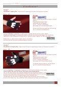 FixxGlove Katalog 2012 DANSK version - Page 7
