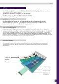 Folientastatur - N&H Technology - Seite 5
