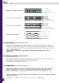 Folientastatur - N&H Technology - Seite 6