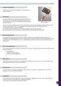 Folientastatur - N&H Technology - Seite 7