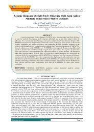 H0382053072.pdf